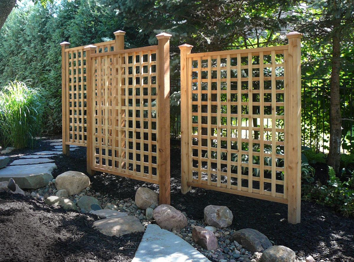 Other Products – Horizon Fence Co.